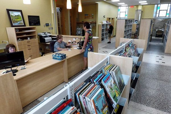 Bibliotheque-St-Jean