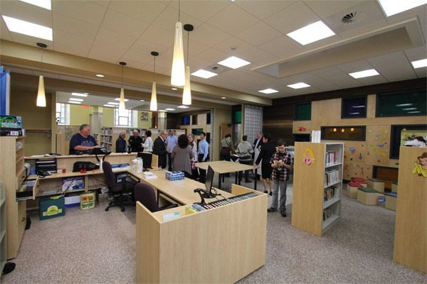 Bibliotheque-St-Jean04