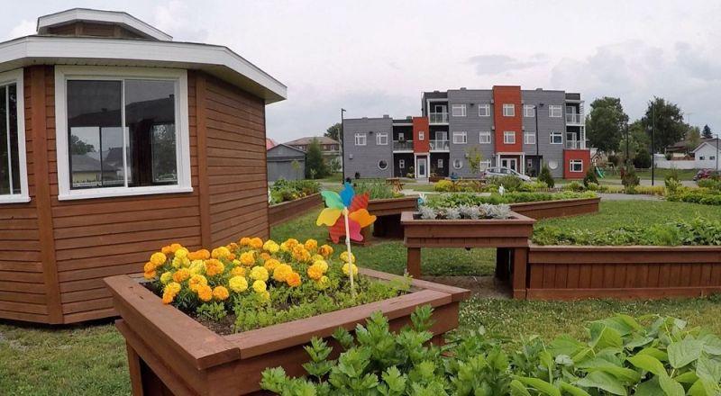 Habitations-du-Jardin03